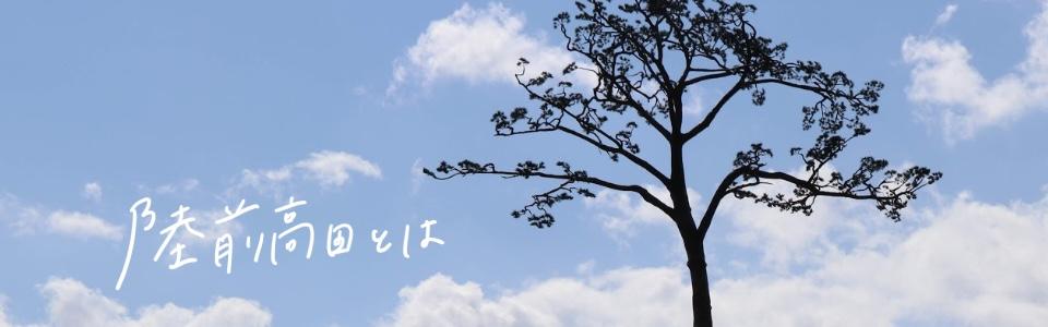 陸前高田について